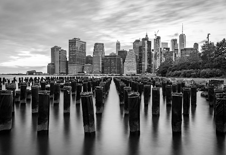 Thomas Sioson - New York - B IOM BW